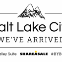 ShareASale Goes to BYBC 2016!