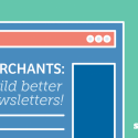 Affiliate Outreach: Build Better Newsletters