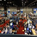 ShareASale at IRCE 2016