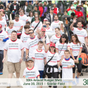 ShareASale Participating in Chicago Hunger Walk