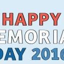 memorialday201601_184838_o.png
