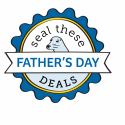 sealdealsfathersday01_184581_o.png