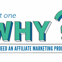 Why Do I Need An Affiliate Marketing Program? Part I