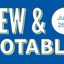 New & Notable Merchants: June 28, 2016