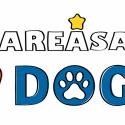 dogday03241601_197510_o.png