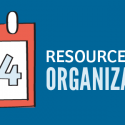 Resources for Q4 Organization