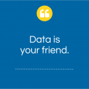 datasyourfriend_183564_o.png