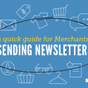 A Quick Guide: Sending Newsletters