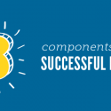 3 Components of a Successful Logo