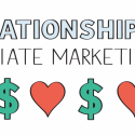3 Lessons Learned – Relationships in Affiliate Marketing