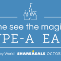 ShareASale Attending Type-A East