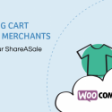 Announcing Woo Commerce WordPress Plug in