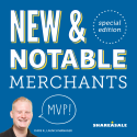 New & Notable Merchants: 2016 Programs Of The Year
