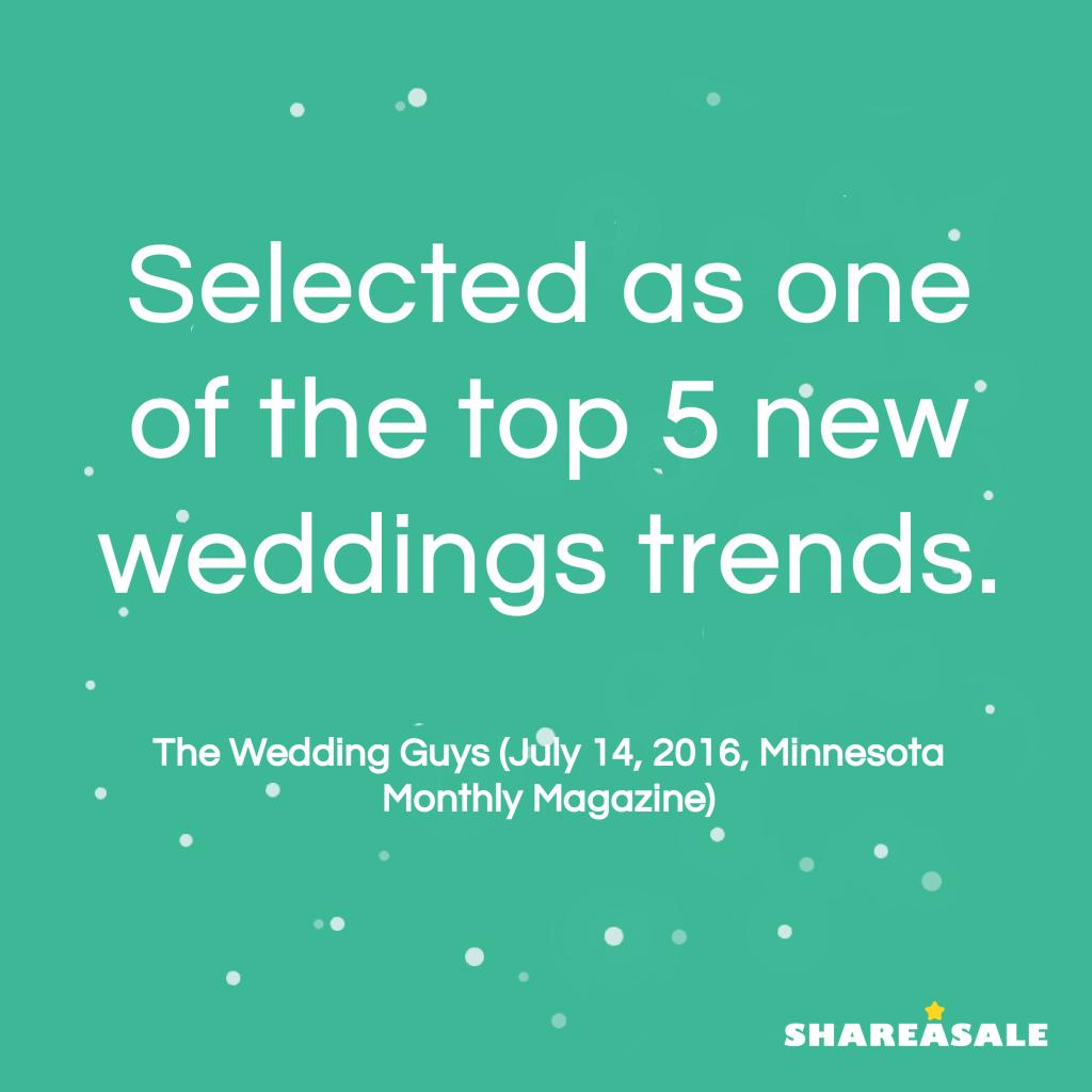 wedding guys-01-01