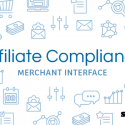 affiliatecompliance01_214120_o.png