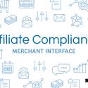Affiliate Compliance