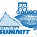 Merchants: Going to Affiliate Summit West?