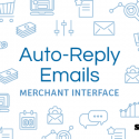 Auto-Reply Emails