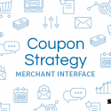 Merchant Coupon Strategy