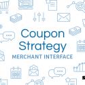 Merchant Coupon Strategy
