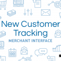 New Customer Tracking