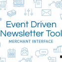 Event Driven Automated Emails