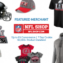 Must-Have- Merchants: Super Bowl Prep