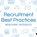 Recruitment Best Practices Updated