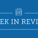 ShareASale – The Week in Review