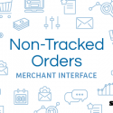 Non-Tracked Orders