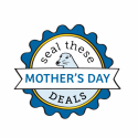 Seal These Deals: Mother's Day