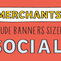 3 Reasons to Add Banners Sized for Social Media to Your Creative Inventory