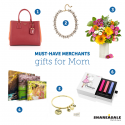 Must-Have-Merchants: Gifts For Mom