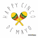 Fun Friday: Throw a Cinco de Mayo Party