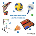 Must-Have-Merchants-Lawn-Games
