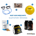 Must-Have-Merchants-Summer-Fitness
