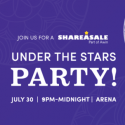 ShareASale Party at Affiliate Summit East 2017