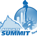 Merchants: Going to Affiliate Summit East 2017?