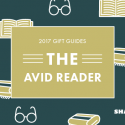 #GiftGuides: Gifts for the Avid Reader