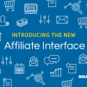 Welcome to the New Affiliate Interface!
