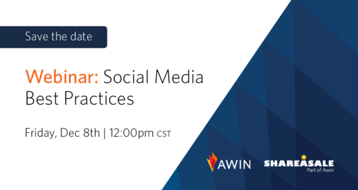 Awin-ShareASale-WebinarBanner