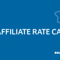 Introducing Q4 Affiliate Rate Card