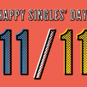 Fun Friday: Singles' Day