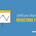Affiliate Marketing Predictions for 2018