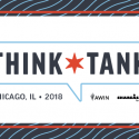 ThinkTank 2018 Recap