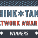 Presenting the ThinkTank Network Awards Winners