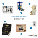 Must-Have Merchants: Graduation