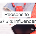 Reasons to Add Influencers to Your Affiliate Channel