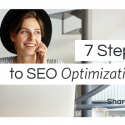 7 Steps to Ensure Your Blog Post is SEO Optimized