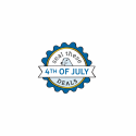 Seal These Deals: 4th of July